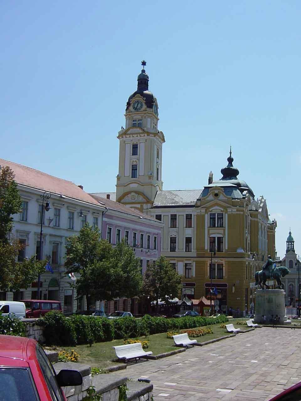 Ungarn Immobilien Immobilien Ungarn Photos Von Ungarn